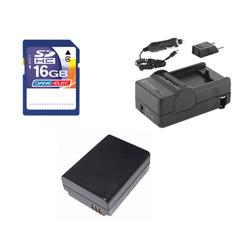 how to use samsung nx1100 camera