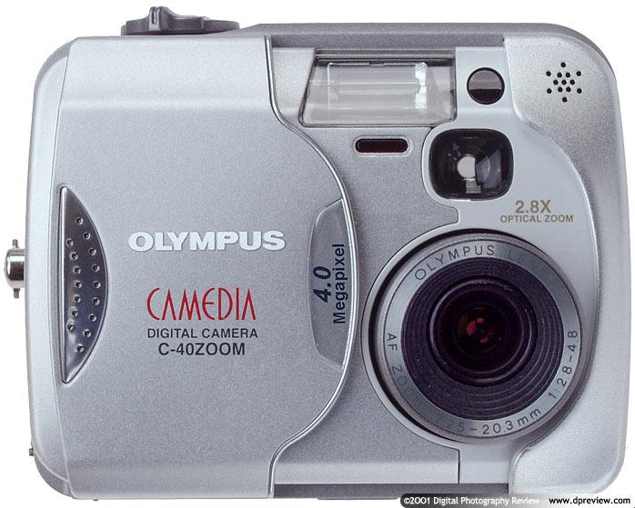 Batteries olympus digital camera access c 40 olympus digital camera