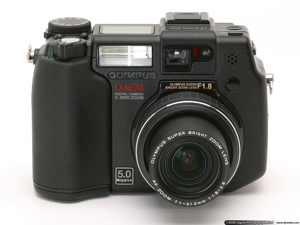 Batteries olympus digital camera access c 5050 olympus digital camera