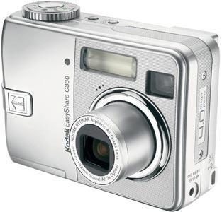 battery for kodak c330 digital camera kodak easyshare v1253 manual