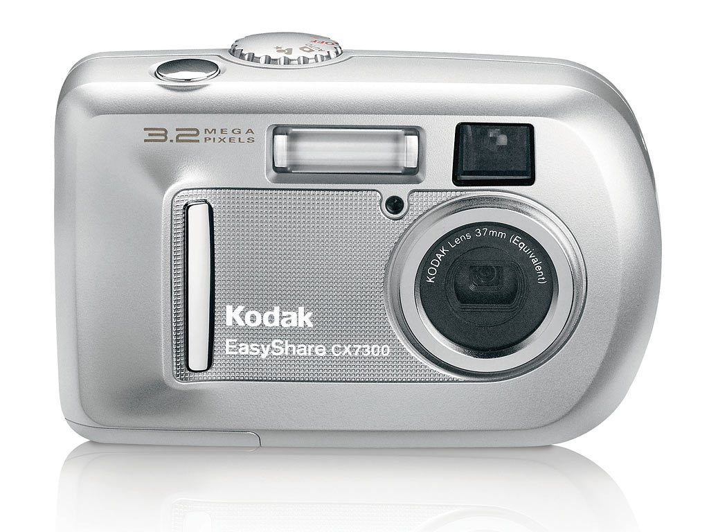 battery for kodak cx7300 digital camera