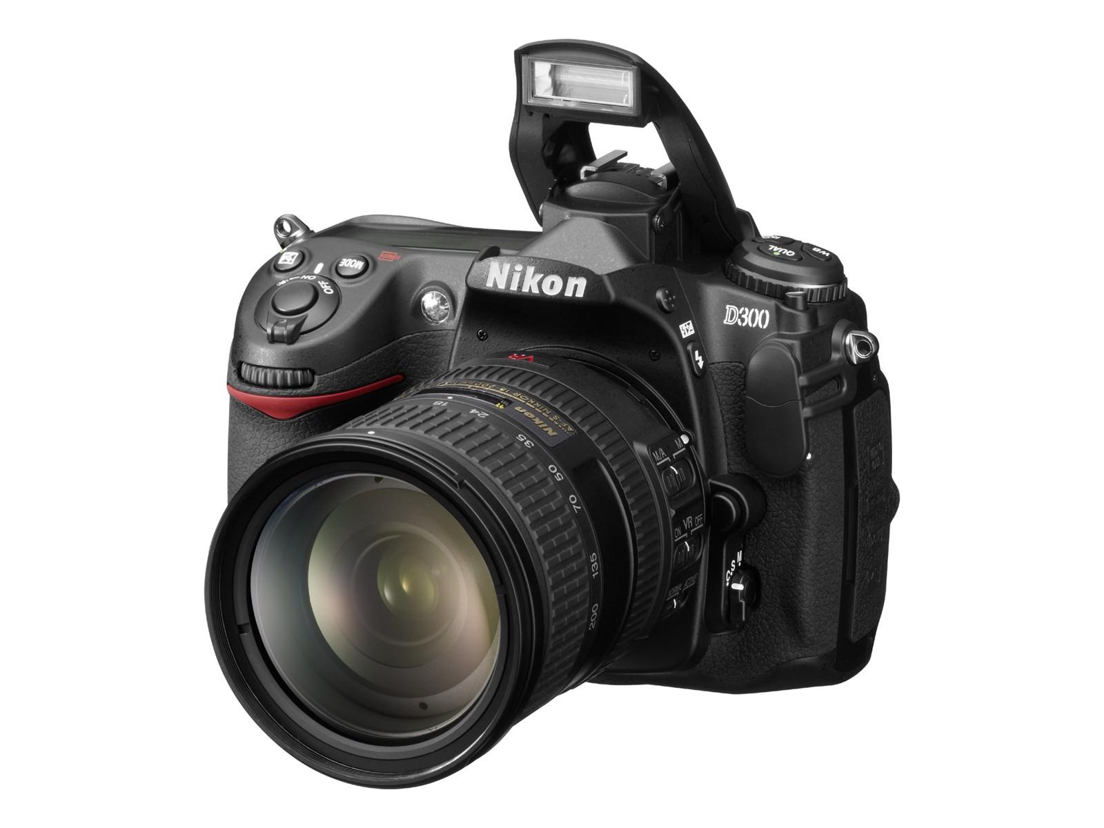 camera digital nikon:
