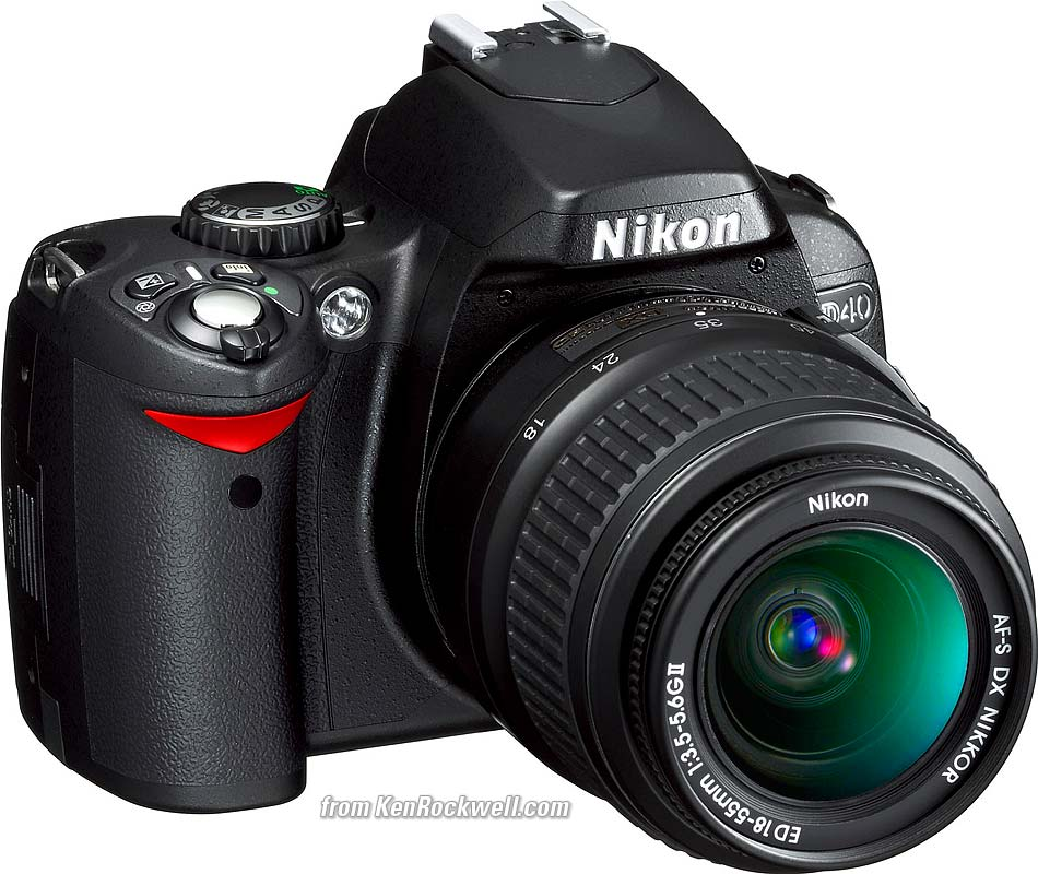 Картинки фотоапарат - 870