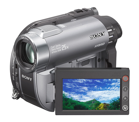 Sony HDR-PJ30V Camcorder External Microphone XM-40 Professional Video /& Broadcast Condenser Microphone