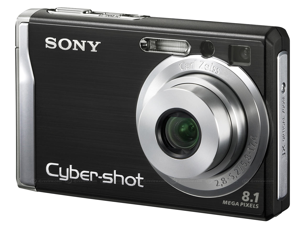Used dslr camera in kochi