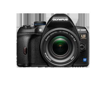 Batteries olympus digital camera access e 600 olympus digital camera