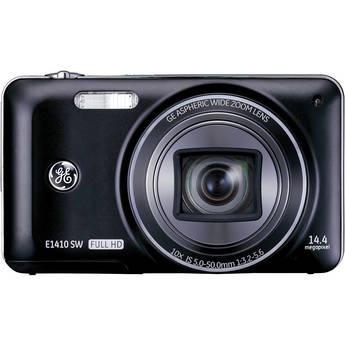 2 Pack Samsung NX300M Mirrorless Digital Camera Memory Card 2 x 32GB Secure Digital High Capacity Memory Cards SDHC