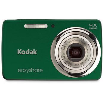 battery for kodak easyshare m532 digital camera kodak easyshare v1253 manual kodak easyshare v1253 manual