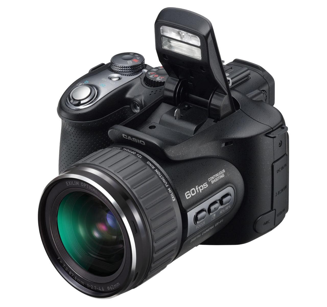digital photography camera - photo #30