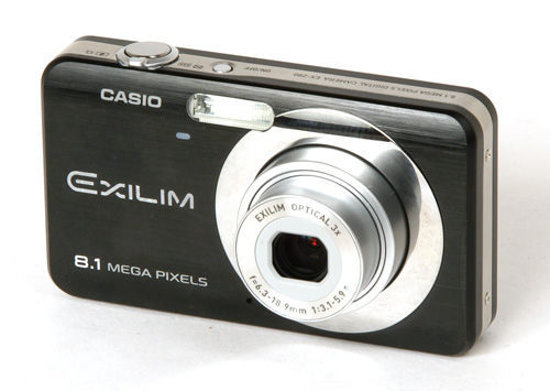 casio exilim ex z80 battery and charger exilim exz80 Casio Keyboard Owner's Manual Casio Chronograph Manuals