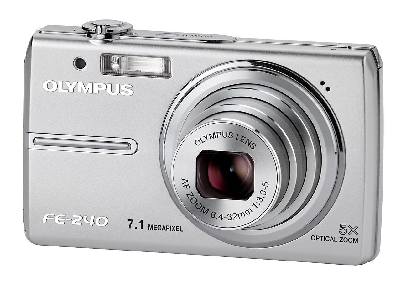 Batteries olympus digital camera access fe 240 olympus digital camera