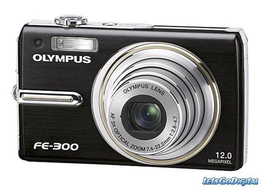 Batteries olympus digital camera access fe 300 olympus digital camera