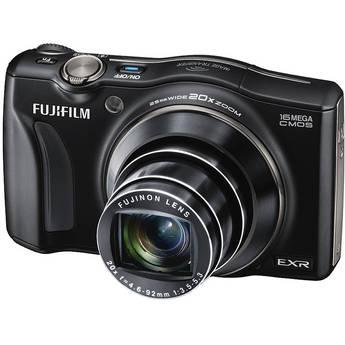6093c5f66 Battery for Fujifilm FinePix F800EXR Digital Camera
