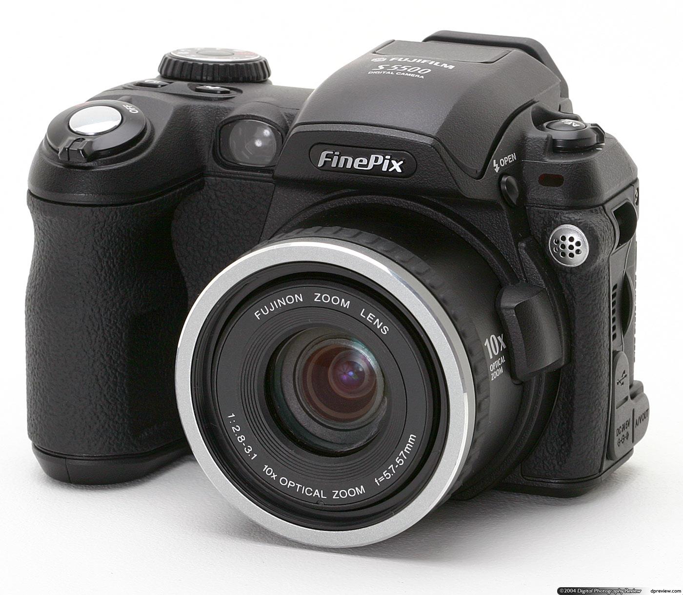 digital photography camera - photo #47