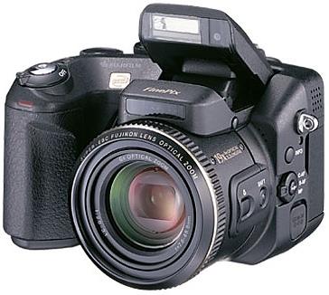 fujifilm finepix s7000 battery and charger finepix s7000 digital rh eastcoastphoto com Nikon Coolpix Digital Camera Camera USB Cable