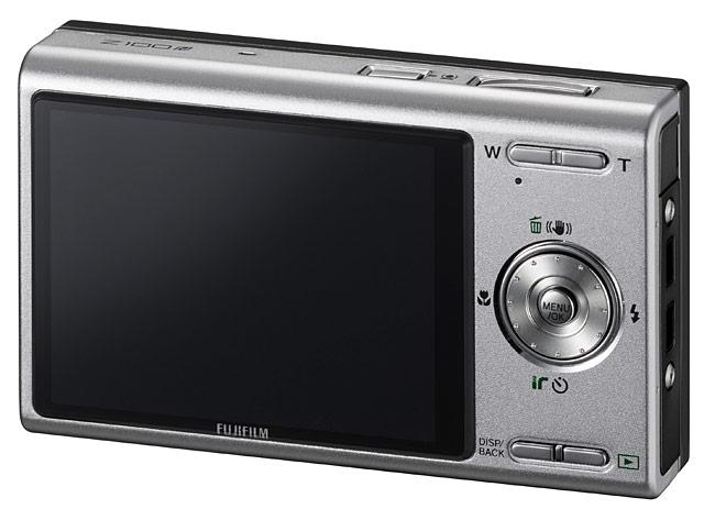 fujifilm finepix z100 fd battery and charger finepix z100 fd rh eastcoastphoto com