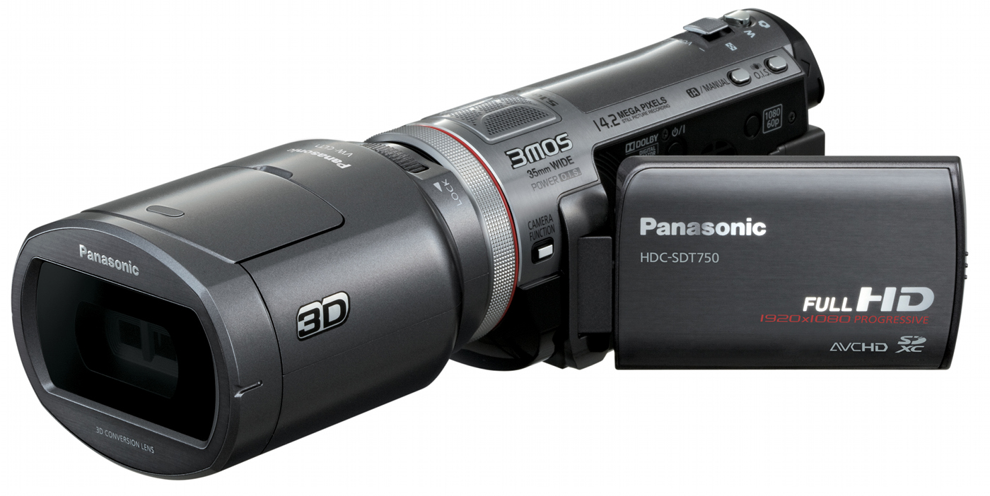 with SDC-26 Case Panasonic HC-V750EB-K Camcorder External Microphone XM-AD2 Dual Channel XLR-Mini Audio Adapter for DSLR/'s Camcorders and Pro Video Cameras