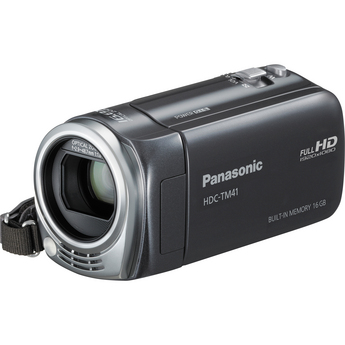 with SDC-26 Case Panasonic HC-WX970 Camcorder External Microphone XM-AD2 Dual Channel XLR-Mini Audio Adapter for DSLR/'s Camcorders and Pro Video Cameras