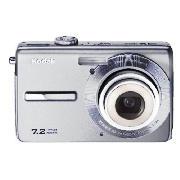 Download Manual for kodak easyshare z1275