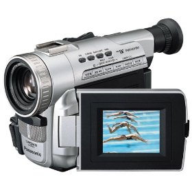 Video Cameras and Phones with SDC-26 Case Panasonic HC-VX870K Camcorder External Microphone Vidpro XM-AD5 Mini Pre-Amp Smart Mixer with Dual Condenser Microphones for DSLR/'s