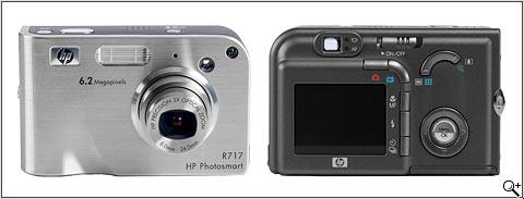 vivitar mini digital camera manual