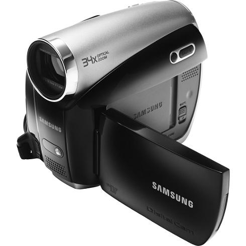 Canon cameras sd1000 Manual