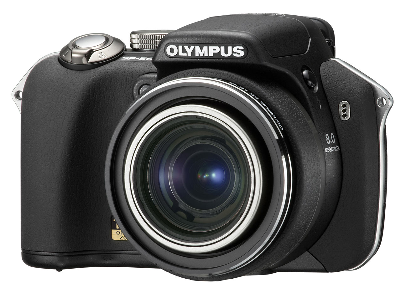 Olympus digital camera access sp 560 uz olympus digital camera