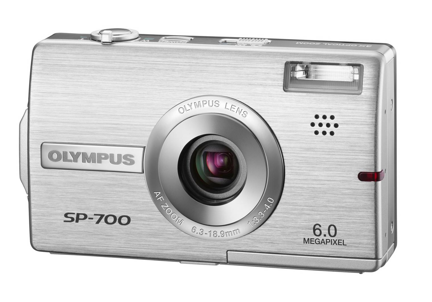 Batteries olympus digital camera access sp 700 olympus digital camera
