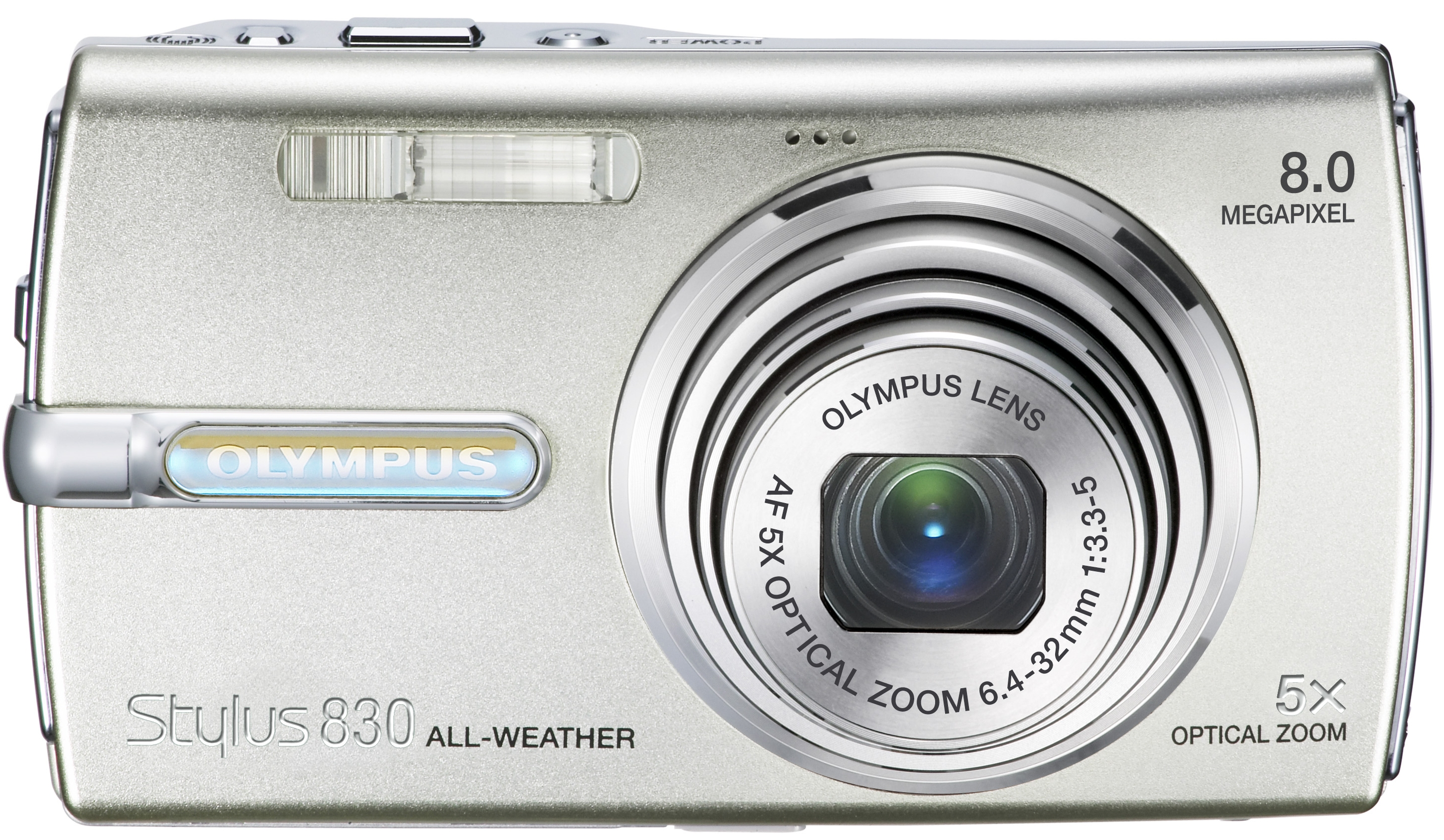 Olympus X-560WP Digital Camera Case Replacement by Vidpro
