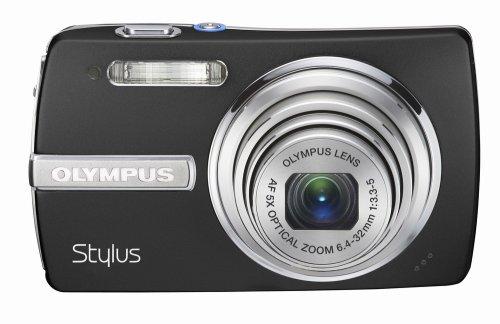 Olympus digital camera access stylus 840 olympus digital camera