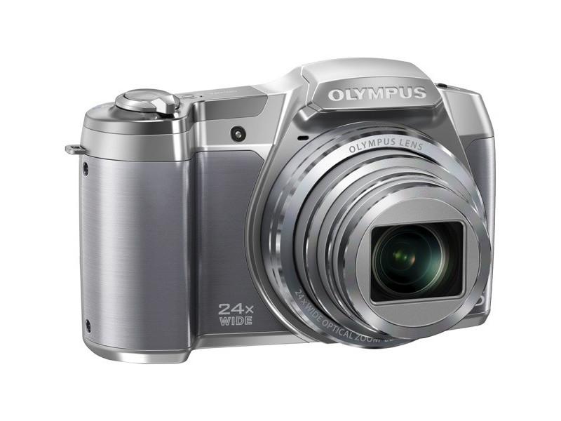 Olympus digital camera access stylus sz 16 olympus digital camera