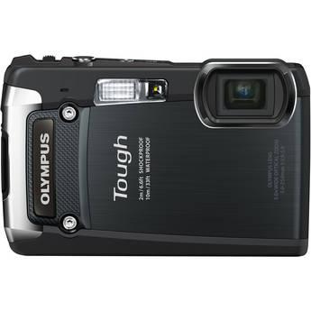 Olympus digital camera access tough tg 820 olympus digital camera