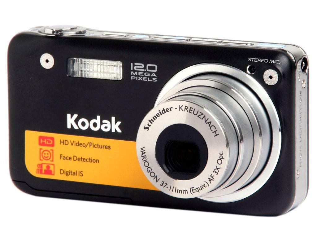 kodak digital cameras Printers digital cameras digital video cameras software digital picture frames more products most kodak all-in-one printer home center software.