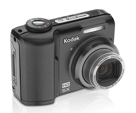 battery for kodak z1085 is digital camera