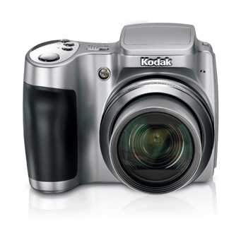 Kodak EASYSHARE C1505 Digital Camera Memory Card 2 x 2GB Standard Secure Digital Memory Card SD 1 Twin Pack