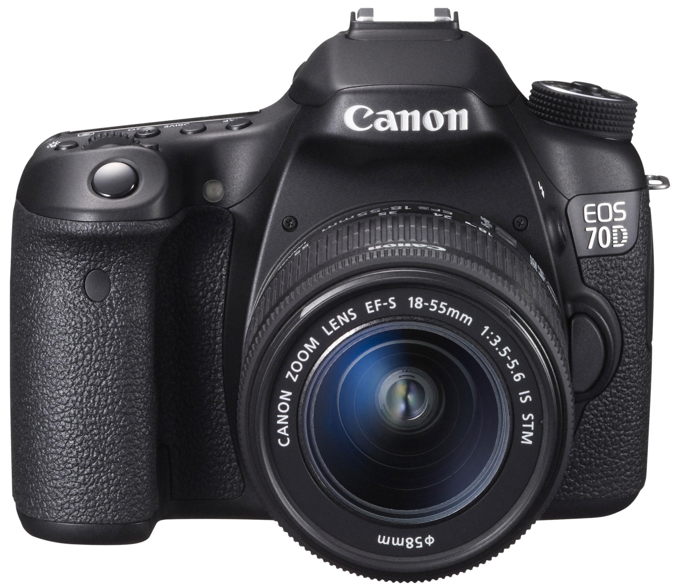 Camera Canon 20da Dslr Camera canon eos 20da dslr images guru d dslr
