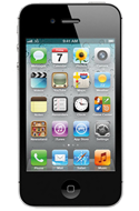 Apple iPhone 4S A1387 Cell Phone