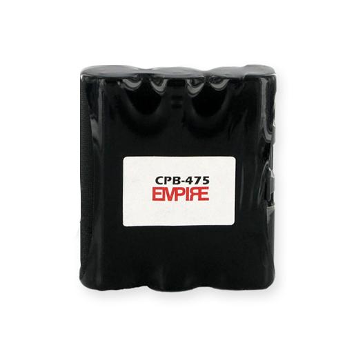 Empire ADARA CD03FA00600 Cordless Phone Battery 3.6 Volt, Ni-CD 600mAh  - Replacement For ADARA CD03FA00600 at Sears.com