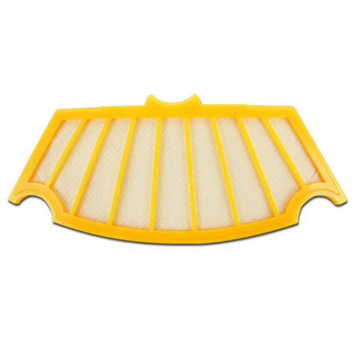 General brand iRobot Roomba 540 Vacuum Cleaner Filter Roomba 500 Series Filter - Replacement For iRobot 81901 Filter