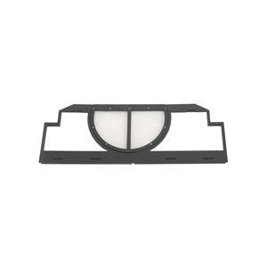 Synergy Digital iRobot Roomba 4320 Vacuum Cleaner Filter Roomba 400 Series Filter - Replacement For iRobot 4910 Filter at Sears.com