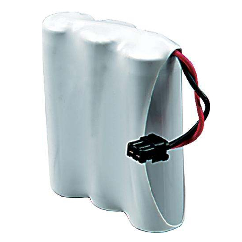 Ultralast Radio Shack 960-1291 Cordless Phone Battery Replacement for Battery- 3AA w/Mitsumi