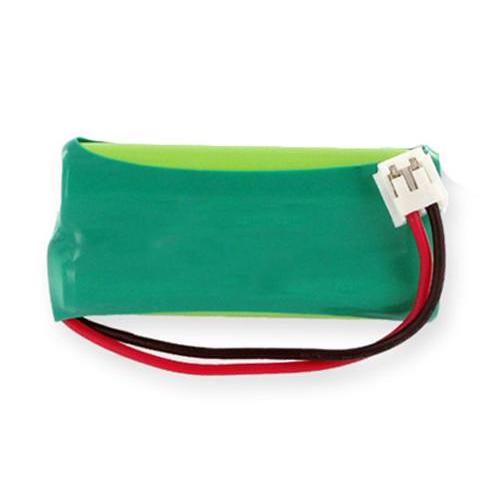 Ultralast GE 2-8811 Cordless Phone Battery Replacement For 2 AAA w/JST - Vtech 89-1330-00-01, 8300 ATT/Lucent 3101, Uniden BT-1011 Battery