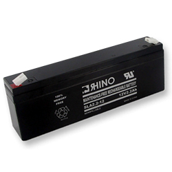 Batteries for Invivo Research   Inc.SLA UPS Rhino