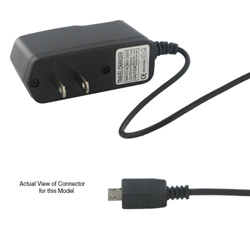 Chargers for AlcatelCell Phone
