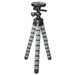 Cameras and Camcorders Panasonic PV-GS32 Camcorder Vidpro VB-H Top Hand Grip for DSLRs