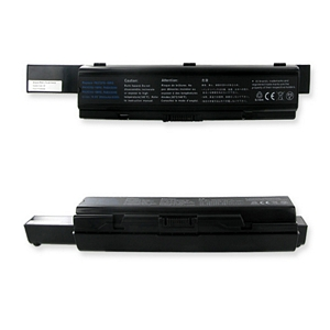 Keyboard for Toshiba Satellite A105-S4054 A35 A55-S326 M45-S265 P25 Black New!!!