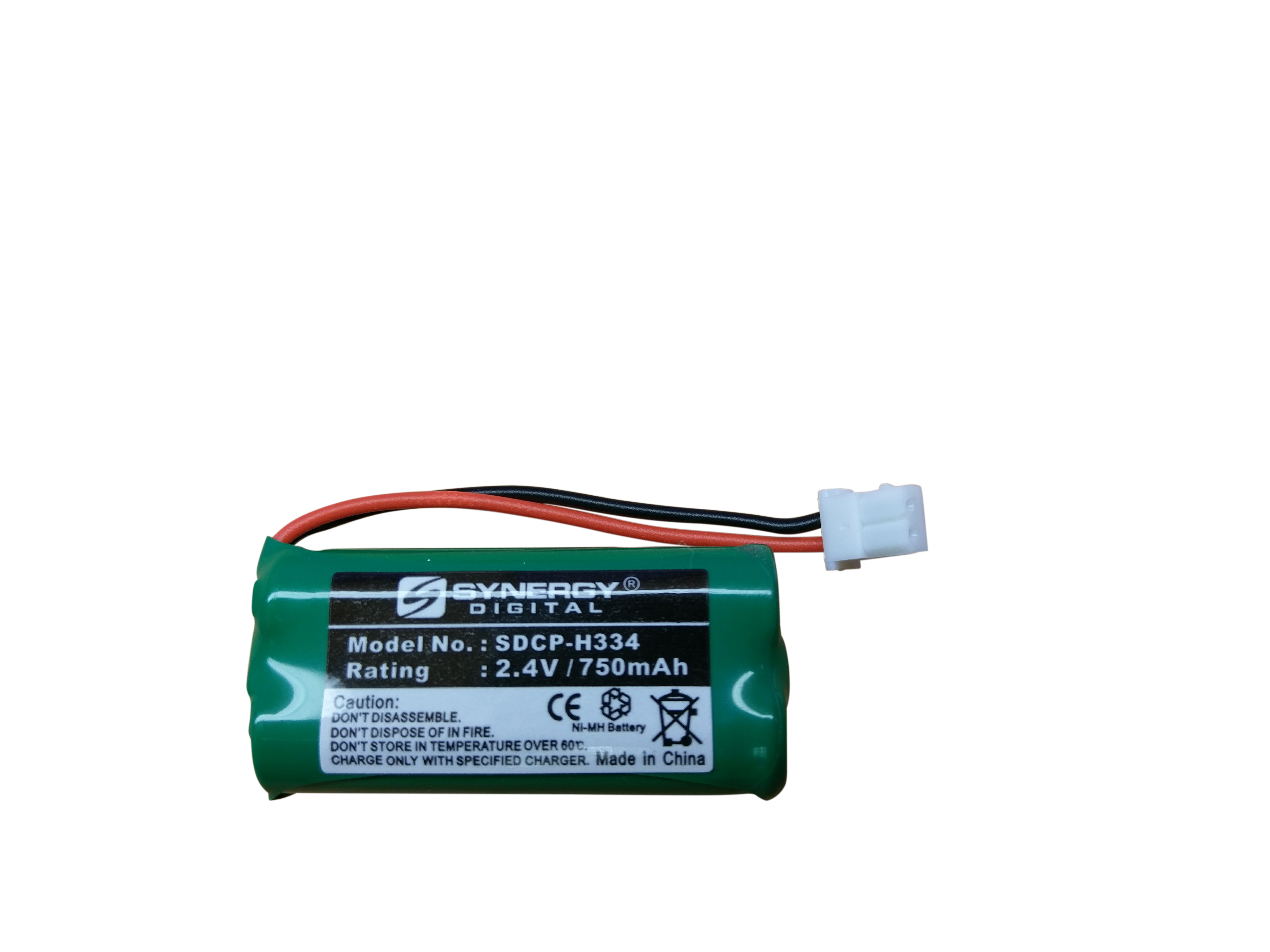 Batteries for AT&T-LucentCordless Phone