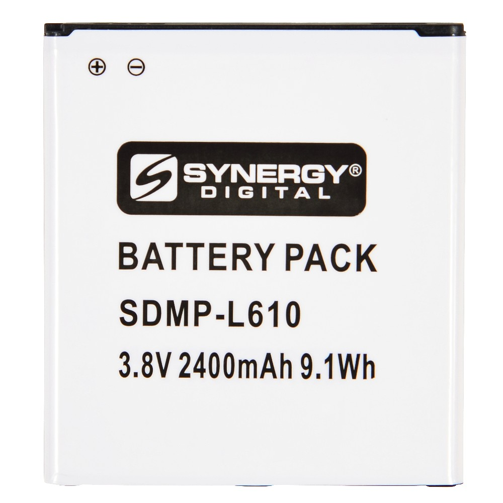 New cell phone battery for samsung ativ s gt i8750 i8750 omnia odyssey - Batteries For Samsung Eb Bg530cbu Cell Phone