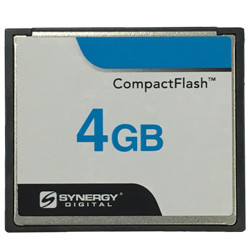 Memory Cards for EpsonDigital Camera