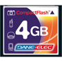 Memory Cards for Olympus E-520 Digital Camera